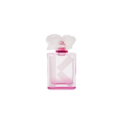 Kenzo Couleur Kenzo Rose Pink Bayan Parfüm