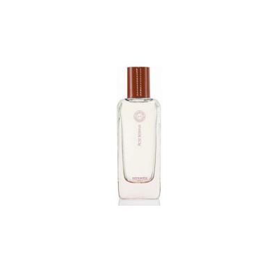Hermès Hermessence Rose Ikebana Unisex Parfüm