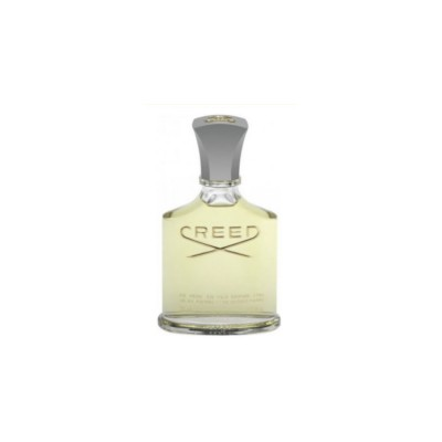 Creed Chevrefeuille Unisex Parfüm