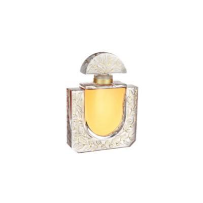 Lalique Lalique de Lalique 20th Anniversary Chevrefeuille Extrait de Parfum Bayan Parfüm