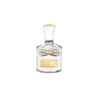 Creed Aventus for Her Bayan Parfüm