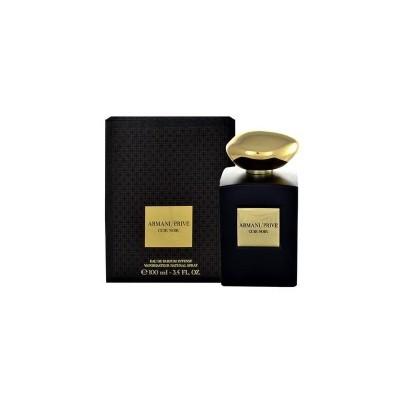 Giorgio Armani Cuir Noir Unisex Parfüm