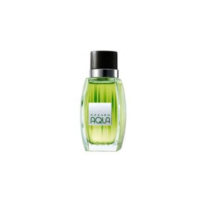 Azzaro Azzaro Aqua Verde Erkek Parfüm