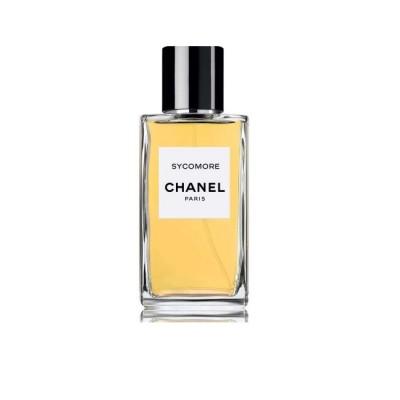 Chanel Sycomore Eau de Parfum Unisex Parfüm