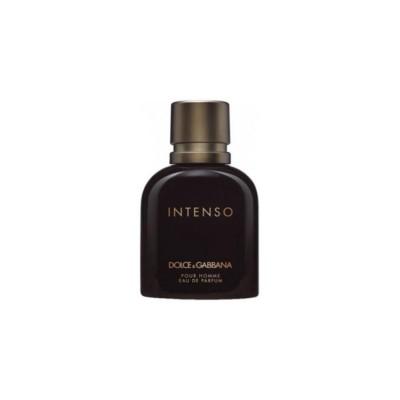 Dolce Gabbana Dolce&Gabbana Pour Homme Intenso Erkek Parfüm