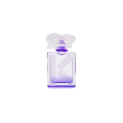 Kenzo Couleur Kenzo Violet Bayan Parfüm