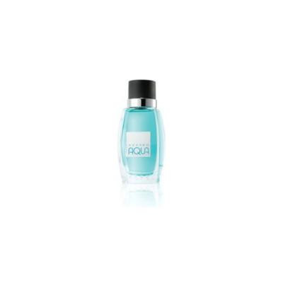 Azzaro Azzaro Aqua Erkek Parfüm