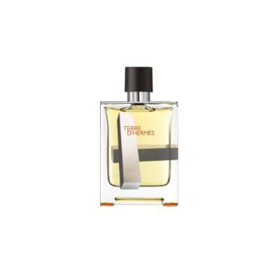 Hermès Terre d Hermes Perspective Erkek Parfüm