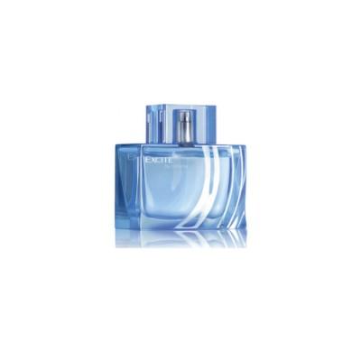 Oriflame Excite Erkek Parfüm