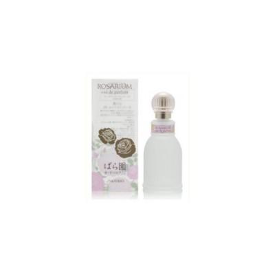 Shiseido Rosarium Bayan Parfüm