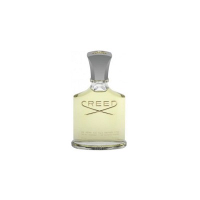 Creed Ambre Cannelle Unisex Parfüm