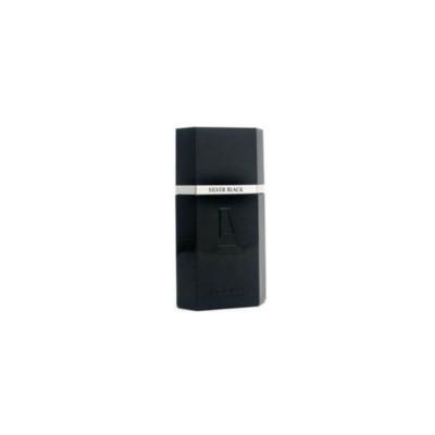 Azzaro Silver Black Erkek Parfüm