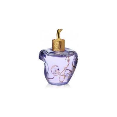 Lolita Lempicka Lolita Lempicka Le Premier Parfum Eau de Toilette (Morsure d Amour) Bayan Parfüm