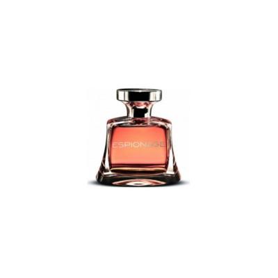 Oriflame Espionage Erkek Parfüm