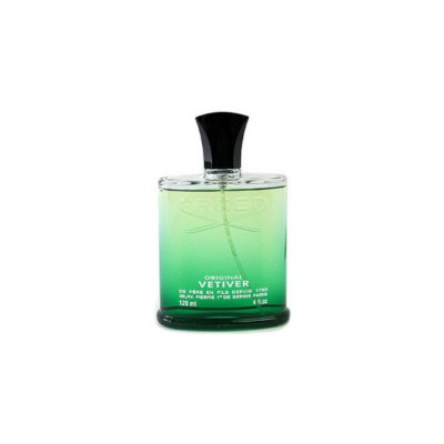 Creed Original Vetiver Unisex Parfüm