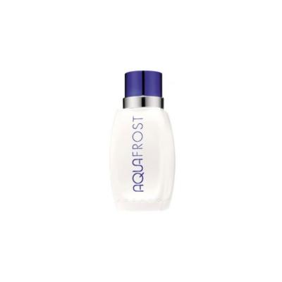 Azzaro Azzaro Aqua Frost Erkek Parfüm