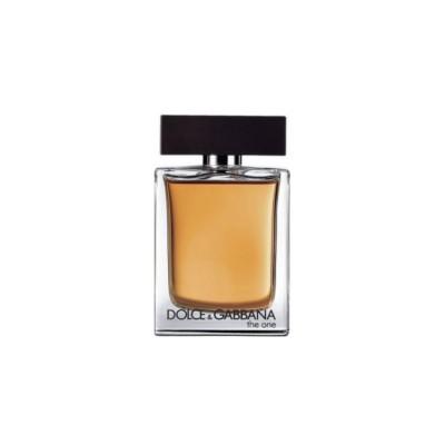 Dolce Gabbana The One for Men Erkek Parfüm