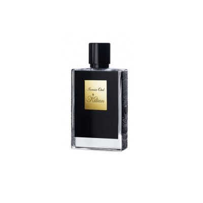 By Kilian Incense Oud Unisex Parfüm