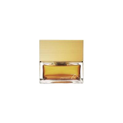Shiseido Zen Concentrated Bayan Parfüm