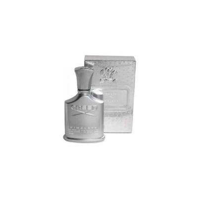 Creed Himalaya Erkek Parfüm