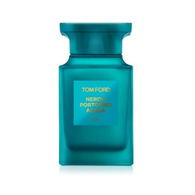 Tom Ford Neroli Portofino Acqua Unisex Parfüm