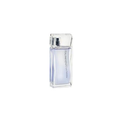 Kenzo L Eau par Kenzo pour Homme Erkek Parfüm