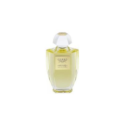 Creed Aberdeen Lavander Unisex Parfüm