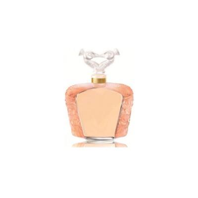Lalique Lalique Deux Paons Limited Edition 2014 Bayan Parfüm