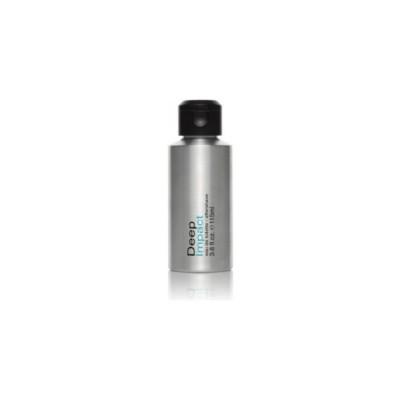 Oriflame Deep Impact Erkek Parfüm