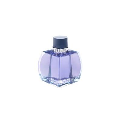 Azzaro Pure Lavender Erkek Parfüm