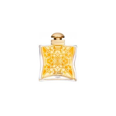 Hermès Eperon d Or Limited Edition Unisex Parfüm
