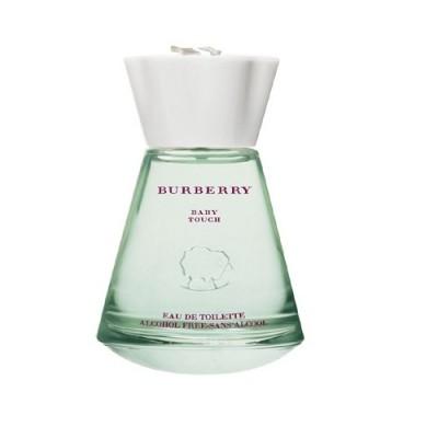 Burberry Baby Touch Unisex Parfüm