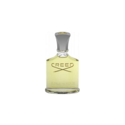 Creed Orange Spice Erkek Parfüm