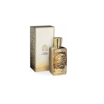 Lancome Oud Bouquet Eau de Parfum Unisex Parfüm