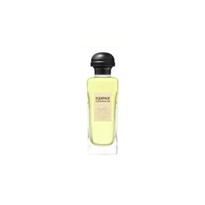 Hermès Equipage Geranium Erkek Parfüm