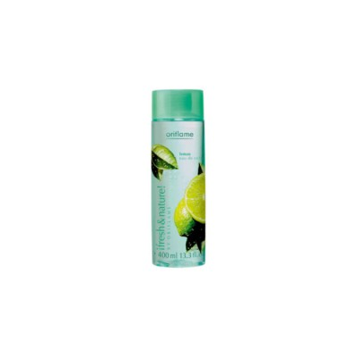 Oriflame Lemon Unisex Parfüm