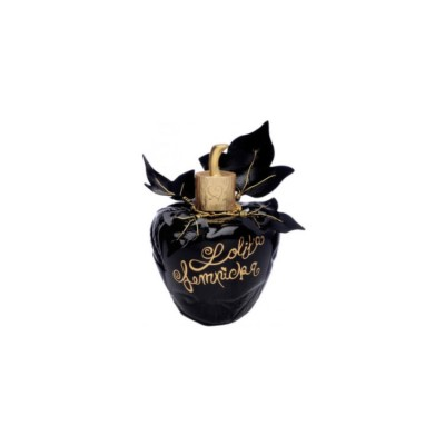 Lolita Lempicka Midnight Couture Black Eau de Minuit Bayan Parfüm