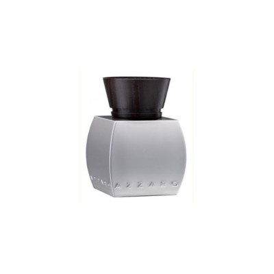 Azzaro Chrome Bois Precieux Erkek Parfüm