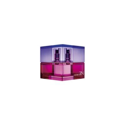 Shiseido Zen Eau de Parfum Bayan Parfüm