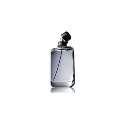 Oriflame Manful Erkek Parfüm