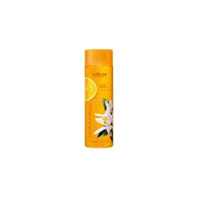 Oriflame Orange Blossom Unisex Parfüm