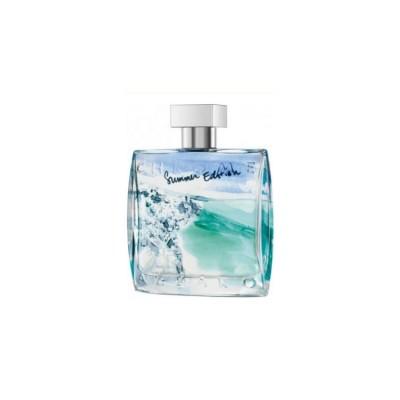 Azzaro Chrome Summer Edition 2013 Erkek Parfüm