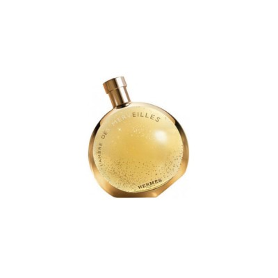 Hermès L Ambre des Merveilles Unisex Parfüm