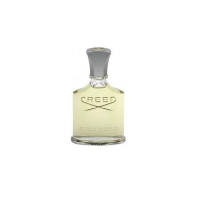Creed Epicea Erkek Parfüm