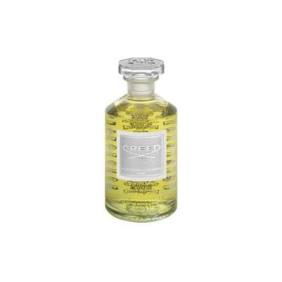 Creed Feuille Verte Unisex Parfüm