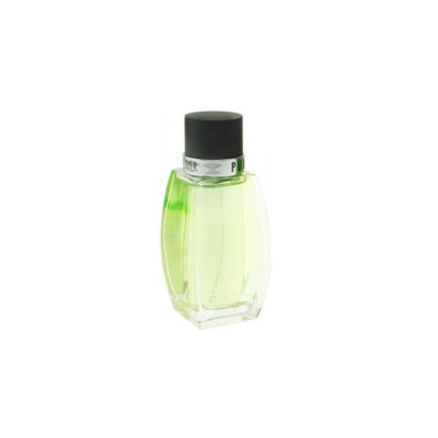 Azzaro Pure Vetiver Erkek Parfüm