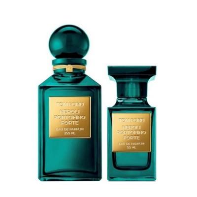 Tom Ford Neroli Portofino Forte Unisex Parfüm