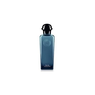 Hermès Eau de Narcisse Bleu Unisex Parfüm
