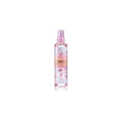 Oriflame Heavenly Blossom Unisex Parfüm