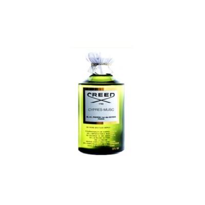 Creed Cypres Musc Erkek Parfüm